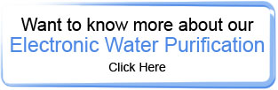 Learn More About Electronic Water Purification